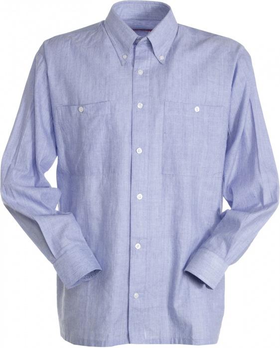 GastroPEX.cz - Pracovní košile Oxford PAYPER. Pracovní košile s dlouhým  rukávem ... 9bc1fd02da